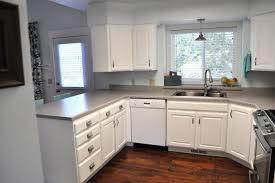 ideas to paint a kitchen kitchen painting colors ideas kitchen table painting ideas kitchen