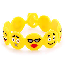 humanity bracelets compare prices on human men online shopping buy low price human