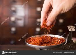 huile de carthame cuisine carthame pour alimentation thé et saine faible en gras à base de