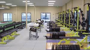 montverde academy athletics