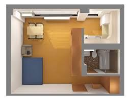 goodwin green layouts university housing at the university of