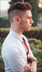 european hairstyles 2015 40 top smart hairstyles for your european holiday
