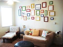 amazing wall apartment decor idea home decorating ideas