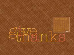 thanksgiving desktop backgrounds free free november wallpaper for desktop wallpapersafari