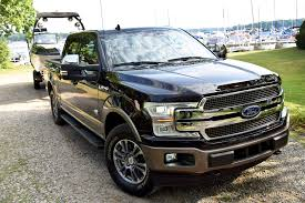 2018 ford color chart contemporary 2018 2015 ford f150 colors