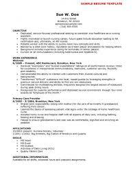 Surgical Nurse Job Description Home Health Field Nurse Job Description Job Resume Samples