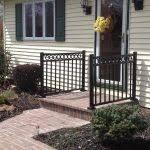 best 25 front porch railings ideas on pinterest front porches