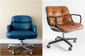 Costco Office Furniture Collections by Furniture Comfy Office Chairs Costco For Office Furniture Ideas