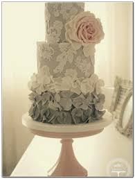 traditional wedding cake toppers non traditional wedding cake toppers best wedding dress wedding