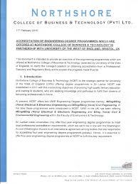 100 lab manual for diploma civil engineering determination