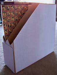 12x12 Scrapbook Scrappyjen 12x12 Scrapbook Paper Storage