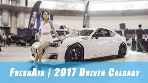 calgary lexus club freshair driven calgary 2017 inspiration youtube