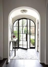 glass door installation steel front entry doors installation dundas within at exterior