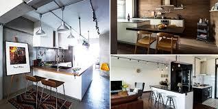 bto kitchen design 9 stunning hdb open kitchen concepts that are bto goals