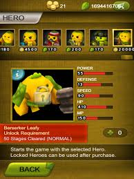 wars 2 mod apk apk hack plants war apk for android