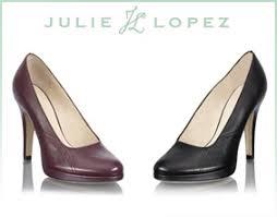 Dress Shoes That Are Comfortable Dress Shoes For Bunions Julie Lopez Shoes