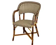drucker bistro chairs collections