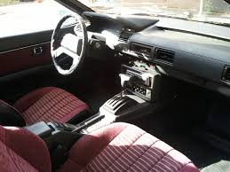 nissan urvan interior car picker nissan 200 sx interior images