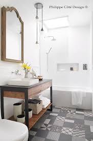 model de cuisine simple granite au sommet comptoir de granite quartz marbre dekton pour