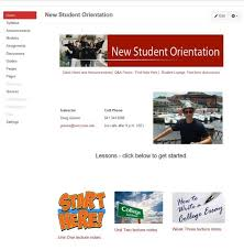 online class platform swcc to implement new online system for classes creston news