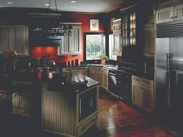 massachusetts u0026 rhode island kitchen remodeling design by