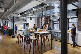 office workspace office workspace amazing design interior small