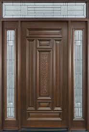 stunning 70 exterior door designs for home decorating design of