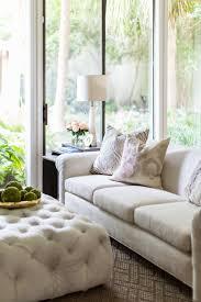 Small Bedroom Oasis Marie Flanigan Interiors