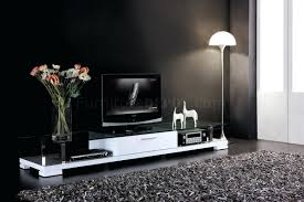 Modern Tv Table Designs Wooden Modern Tv Table U2013 Flide Co