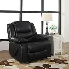 Black Living Room Chair Black Leather Living Room Chair Coma Frique Studio 6ef319d1776b