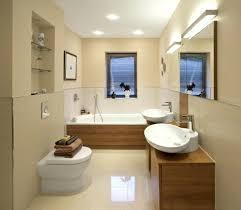 kleines badezimmer renovieren kleines bad renovieren bilder marcusredden