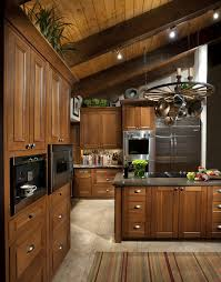 specialty kitchen cabinets custom kitchen cabinets somersworth nh dover berwick maine