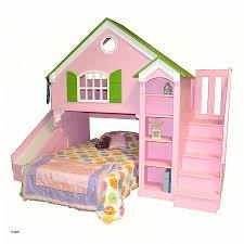 Plastic Bunk Beds Bunk Beds Step 2 Plastic Bunk Bed Bunk Beds Step 2 Bunk