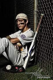 819 best baseball moms images on pinterest baseball mom