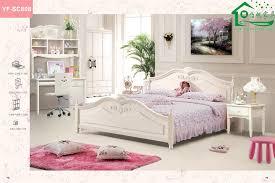Bedroom Furniture Sets Real Wood Solid Wood Bedroom Furniture White Vivo Furniture