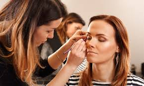 makeup artist school cost makeup course glasgow the scottish beauty school