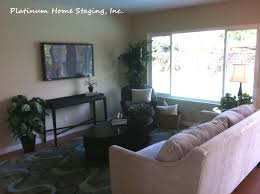 platinum home staging s blog home staging tips advice pictures this