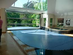 furniture outdoor modern indoor swimming pool backyard patio f