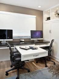 Office Computer Desk Best 25 Folding Computer Desk Ideas On Pinterest Small Spaces