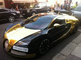 bugatti gold and picture of the week as bold as gold the steeple times