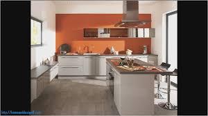 poubelle cuisine conforama extraordinary poubelle cuisine encastrable design iqdiplom com