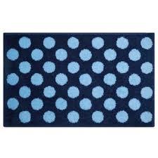 40 best tropical bath rugs images on pinterest bath rugs shop