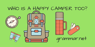 top 22 idioms about and happiness grammar newsletter