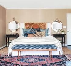bedroom choose king size bedroom sets for comfortable bedroom
