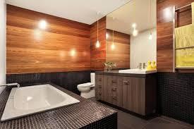 2014 Award Winning Bathroom Designs Award Winning by Award Winning Home In Highett Began With The Brief To Create A