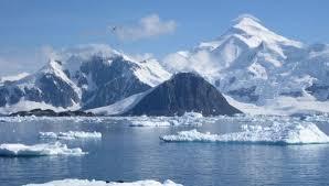 imagenes de la antartida derretimiento de la antártida noticias telesur