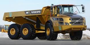 volvo trucks north america inc going for gold u2013 making the 50th anniversary golden hauler youtube