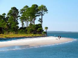 South Carolina best travel apps images Best beaches in south carolina travel channel jpeg