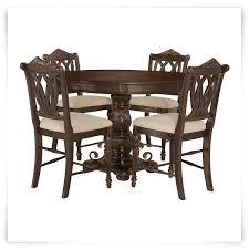 city furniture dining room sets indelink com