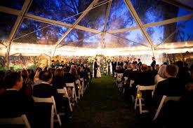 wedding venues in dc wedding washington observatory weddings diy wedding 45526
